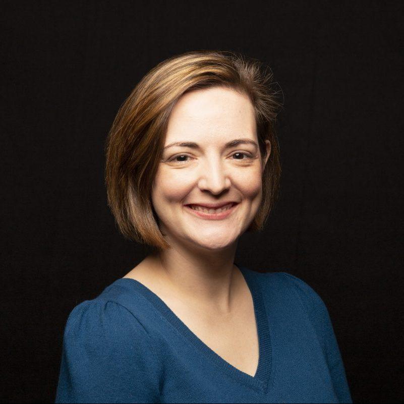 Helen Genova